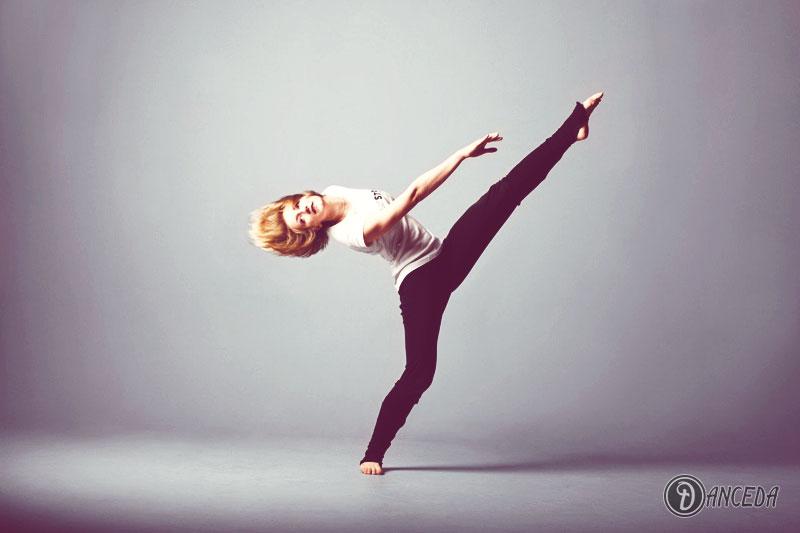 Как научиться стильно танцевать в домашних условиях