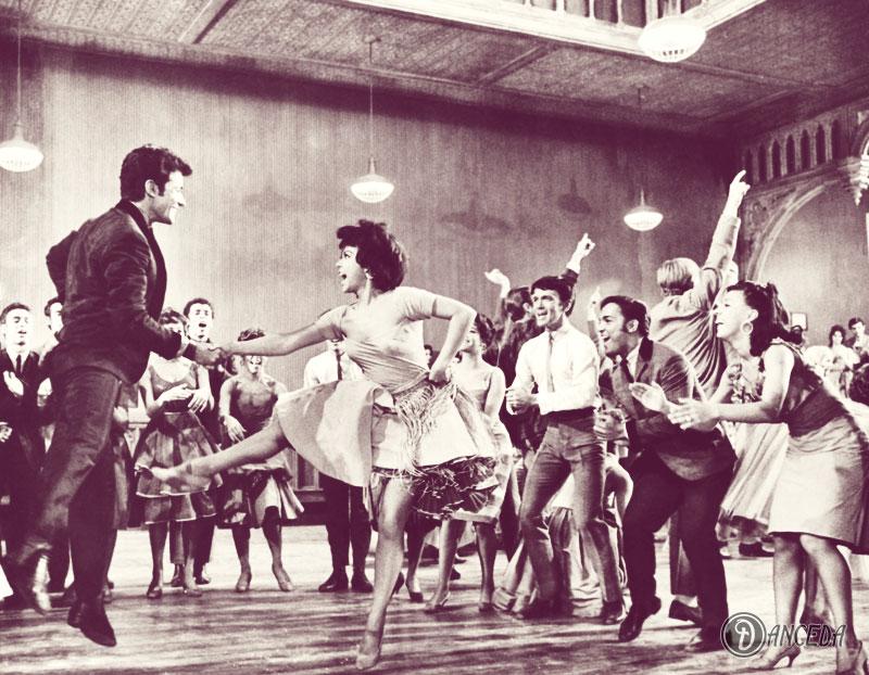 Как танцевать на дискотеке парню: будь собой 5-3